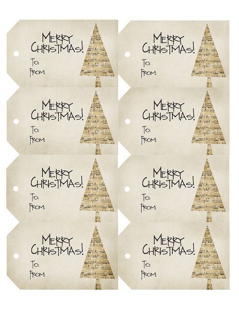 Best 90 christmas ideas on pinterest printable labels wraps and christmas printable gift do it yourself gifts creative handmade gifts handmade gifts solutioingenieria Gallery