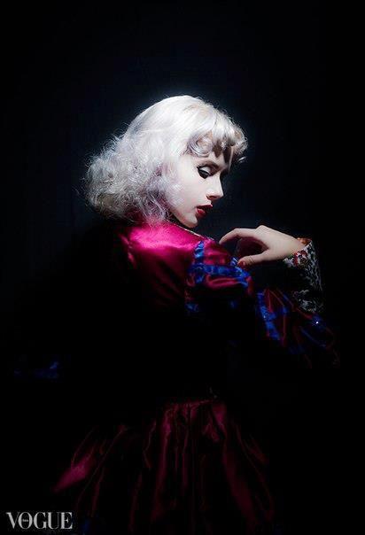 #Mosh #JenkasFashion #renaissance #costumes  #vogue #hifashion #русскийдизайнер #kokoshnik #платьеврусскомстиле #русскийстиль #высокаямода #fashion #russianstyle  #неделямоды #jenkasfashion