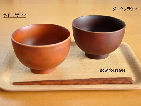 Shiroishokkinoomise M home style | Rakuten Global Market: A Japanese instrument…