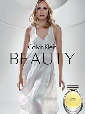 CK Beauty - Sold!
