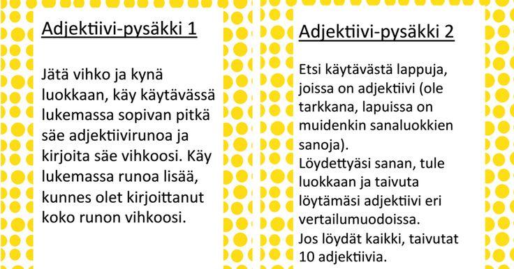 adjektiivipysäkit.pdf