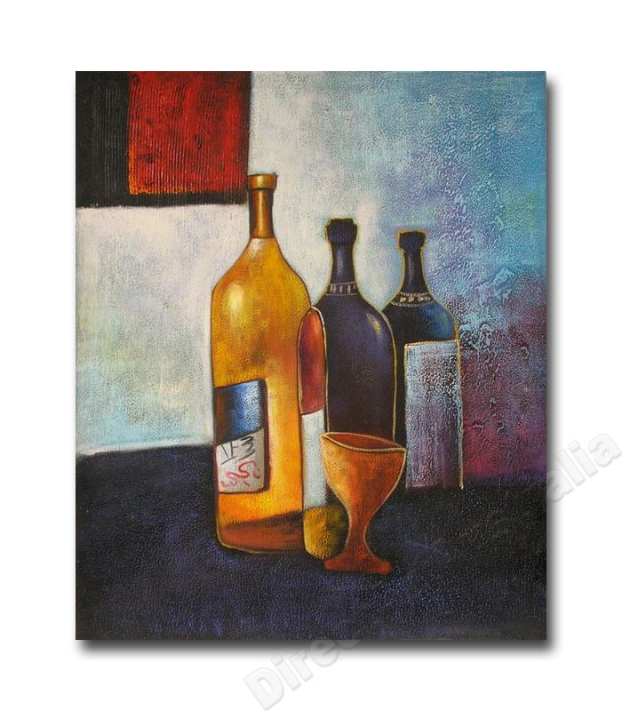 Celebration , Navy Blue Artworks & Canvas Prints Online Australia-wide.  Price: $149.00 ,  Availability: Delivery 10 - 14 days ,  Shipping: Free Shipping ,  Minimum Size: 50 x 60 cm ,  Maximum Size : 90 x 120 cm ,  Call us on 1300 90 21 53 and talk to your friendly art customer service representative.  http://www.directartaustralia.com.au/