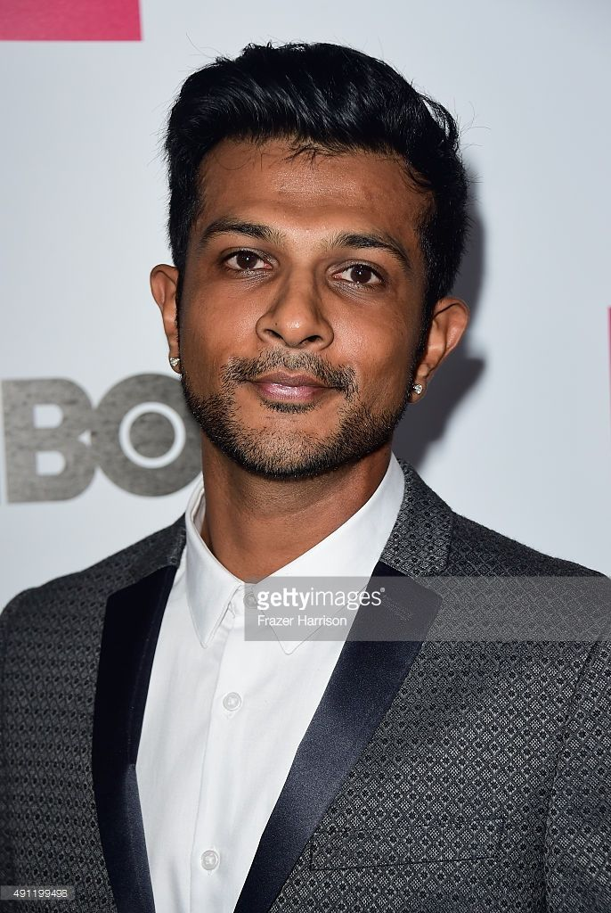 HBD Utkarsh Ambudkar December 8th 1983: age 32