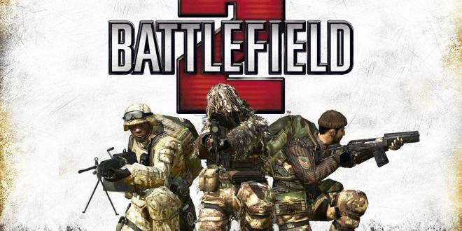 Battlefield 2 PC Game Direct Download Links http://www.directdownloadstuffs.com/battlefield-2-pc-game-direct-links/