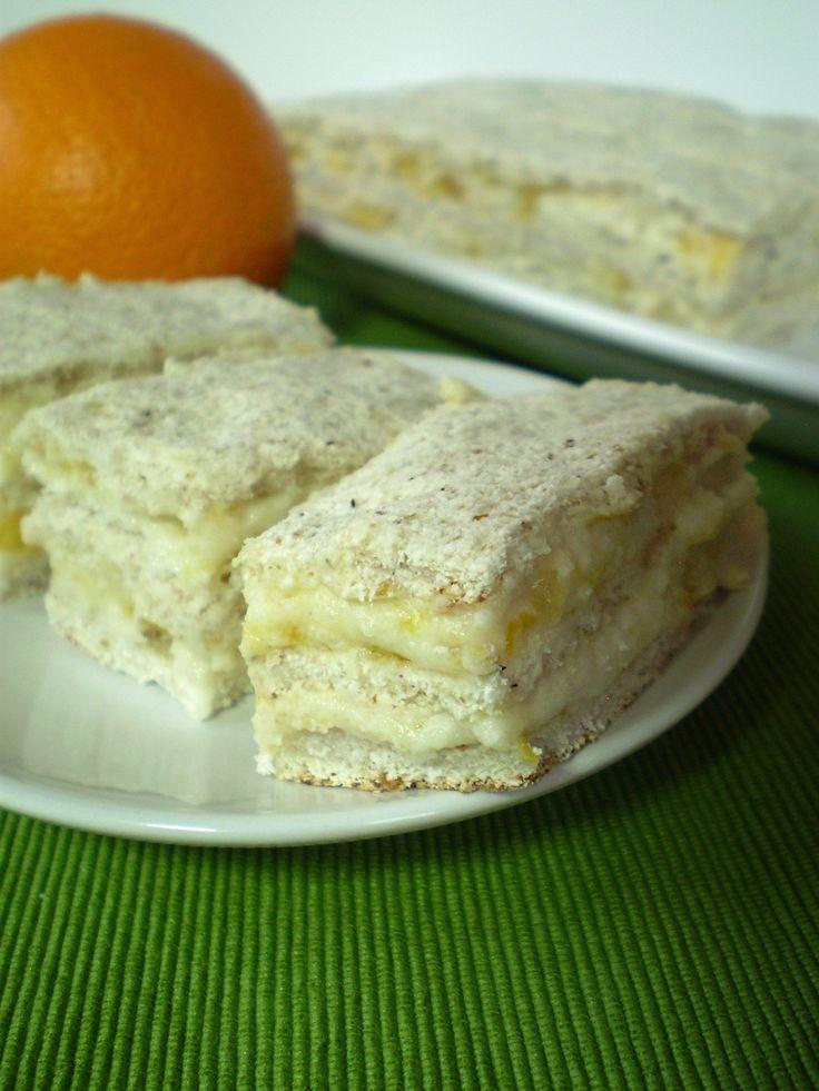 http://tuparnaeshabvero.cafeblog.hu/2017/01/29/narancsos-kremes-sutemeny-tojasmentes-is/