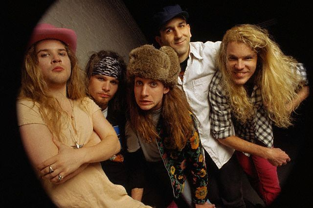 Mother Love Bone: Jeff Ament – bass guitar Bruce Fairweather – lead guitar Greg Gilmore – drums Stone Gossard – lead guitar Andrew Wood – vocals, piano