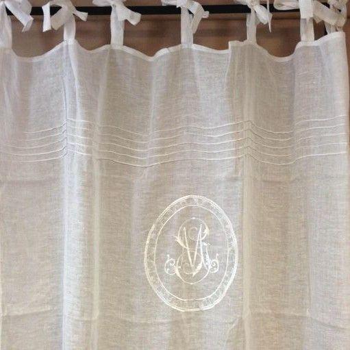 les 25 meilleures id es concernant rideau voilage blanc sur pinterest voilage blanc rideaux. Black Bedroom Furniture Sets. Home Design Ideas