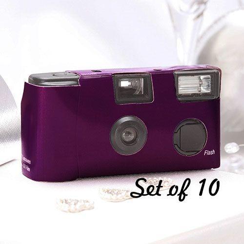 Wedding Disposable Cameras: 1000+ Ideas About Disposable Camera Wedding On Pinterest