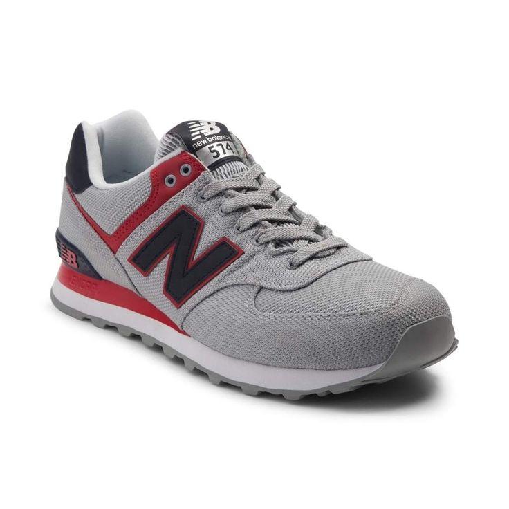 Mrl420 Nouvelles Chaussures D'équilibre Brun jI86S2C
