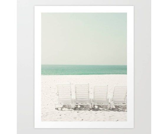 Pin On Beach Prints Canvases
