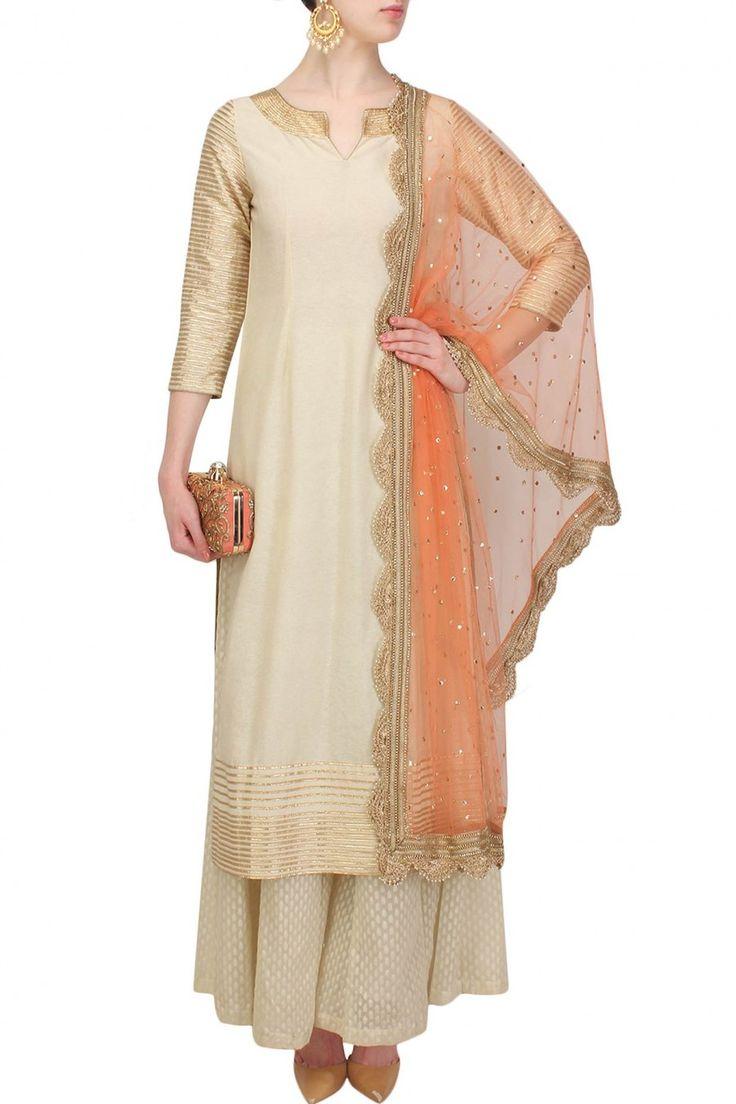 Abhinav Mishra Must like .. www.facebook.com/punjabisboutique @nivetas @nivetas @nivetas
