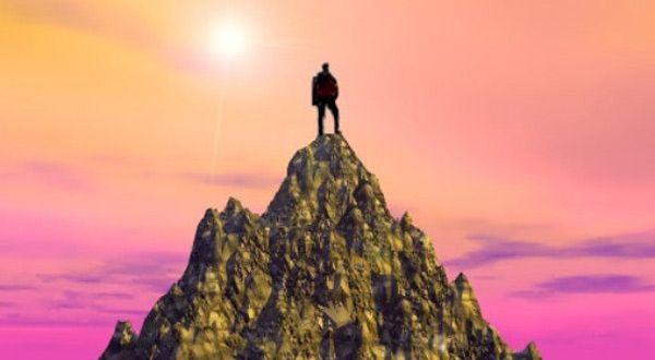 13 užitečných návyků k dosažení životního úspěchu