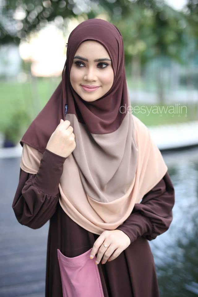 NUHA SHAWL  CODE : DHNH 005 MATERIAL : Georgette Chiffon  APPROX : 1.7 meter x 27 inchi   * Kindly PM us for purchase . tqvm