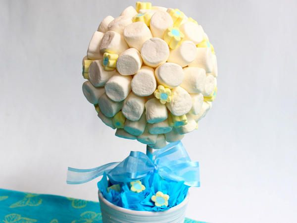 1000 images about decoraciones para baby shower on - Decoraciones de fotos ...