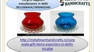 eid gifts suppliers manufacturers in delhi 9911006454 - Video Dailymotion