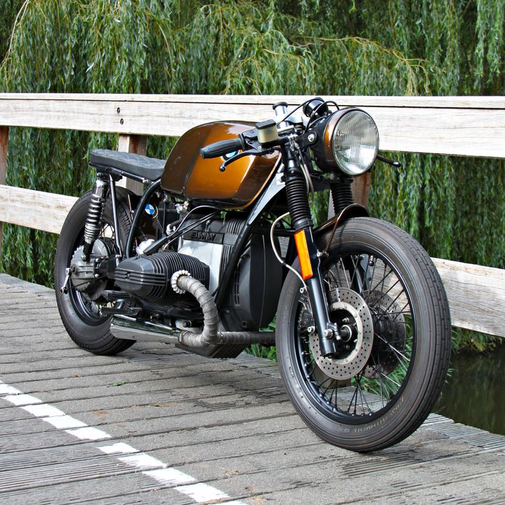 19 best #iwc3 images on pinterest   custom motorcycles, cafe