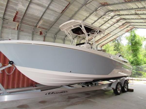 Used 2016 Wellcraft 242, Jacksonville, Fl - 32244 - BoatTrader.com