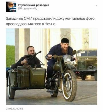 http://s0.uploads.ru/t/vjaQG.jpg