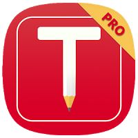Quote Me Write text on photo 1.7 [Ad-Free] APK  applications photography