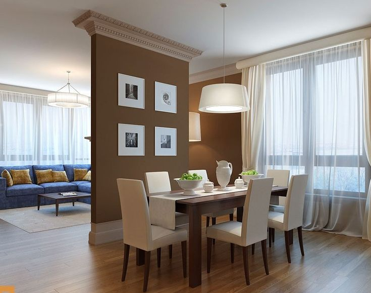 16 Gorgeous Gypsum Board Wall Decoration For Classy People