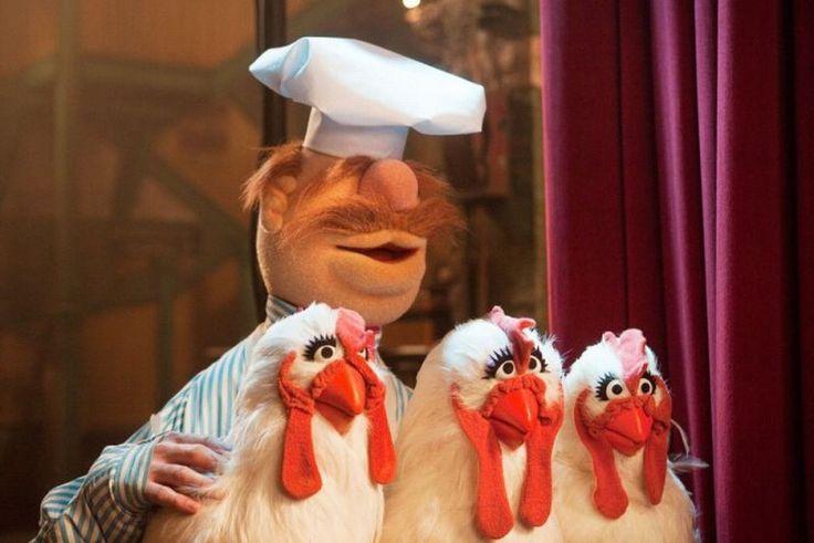 Immagine di http://images.movieplayer.it/images/2011/12/20/i-muppet-il-cuoco-svedese-olaf-con-tre-galline-in-una-divertente-scena-del-film-226951.jpg.
