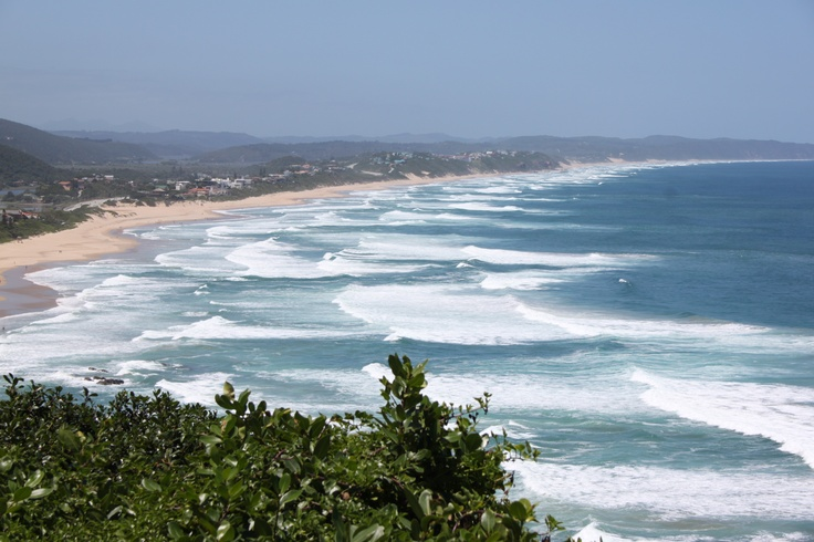 Wilderness, Garden Route South Africa. BelAfrique - Your Personal Travel Planner - www.belafrique.co.za