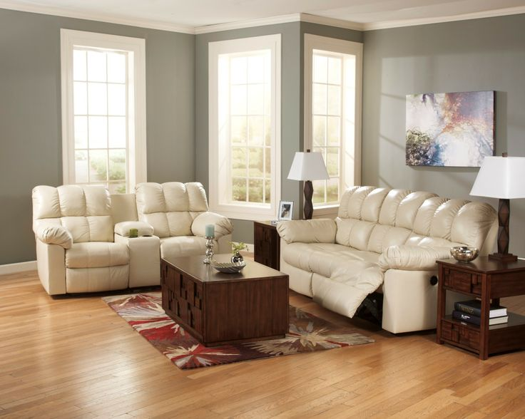 cream leather living room chairs 17 best ideas about cream living room furniture on 13608 | 71b2cf590f8831828567fd5a13a3c0ab