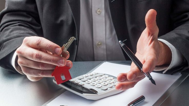 How much are closing costs plus how to reduce closing