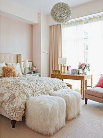 decorology: Glamorous, gorgeous, and unexpected spaces: http://www.pinterest.com/source/decorology.blogspot.com/