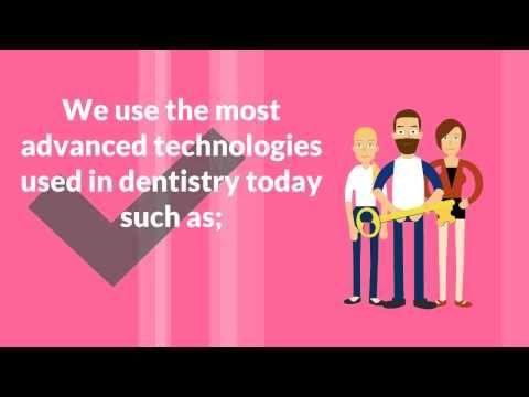 Dentist Brisbane: How To Conquer Dental Fear http://dentalonpark.com.au/