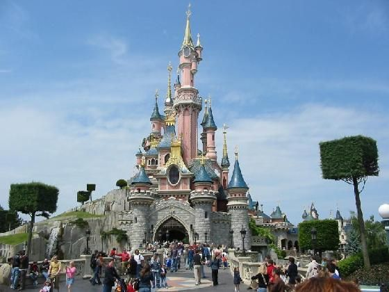 Disney destinations around the world make for extremely exciting and magical vacations. But, the planning process can be overwhelming, especially if you have never traveled beyond Florida or California. Hopefully these 10 tips will make the process a little easier for you!!