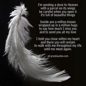 baby in heaven quotes - Bing images