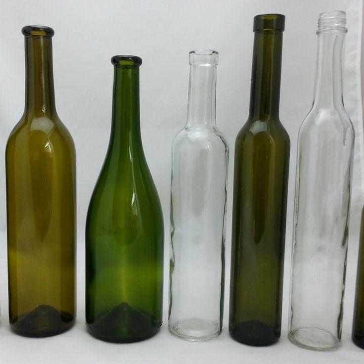 Опарник красный Бутылка burgundy бутылки напитка от заквасок бутылка бутылочного стекла хранения вина виноградины в подарок Шлем pyrocondensation пробочки - Интернет-магазин Мой ТаоБао