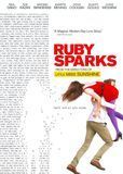 Ruby Sparks [DVD] [Eng/Fre/Spa] [2012], 2279153