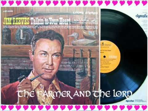jim reeves take my hand precious lord  software