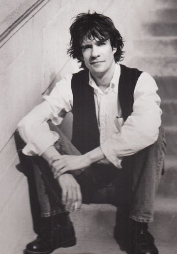 paul westerberg | Search Results | Don't Forget The Songs 365
