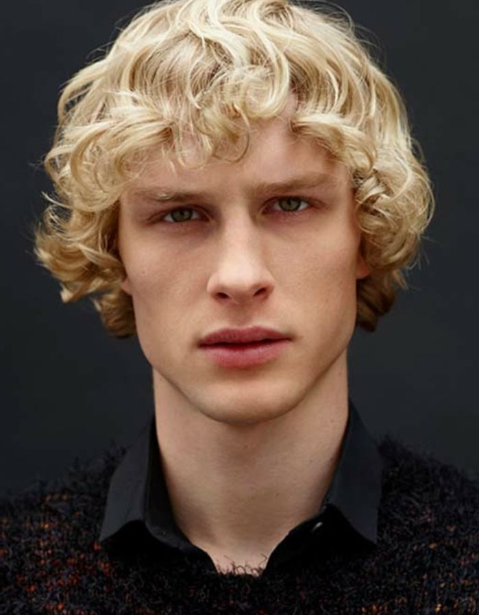 1001 Ideas For Trendy And Cool Haircuts For Boys Blonde Guys