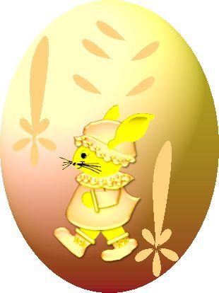 Szép húsvéti tojás masnival, lepkével - png képdísz,Kék húsvéti tojás masnival - png képdísz,Szép húsvéti tojás masnival - png képdísz,Szép húsvéti tojás - png képdísz,Szép húsvéti tojás nyuszival - png képdísz,Lila húsvéti tojás nyuszival - png képdísz,Csibék húsvéti tojással - gyönyörű gif képdísz,Húsvéti harang - png képdísz,Gyönyörű húsvéti png képdísz,Gyönyörű húsvéti png képdísz, - jpiros Blogja - Állatok,Angyalok, tündérek,Animációk, gifek,Anyák napjára képek,Donald Zolán…