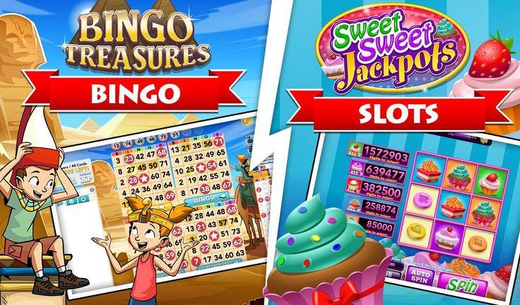 71b327d44e81982558afa1617b3316d5 bingo blitz game rooms