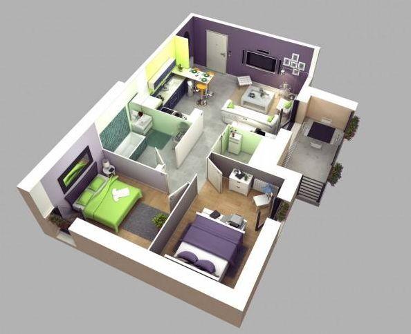 cara membuat rumah murah, desain bangun rumah, membuat rumah dengan biaya murah, kontraktor bangunan di surabaya, desain rumah minimali, biaya untuk bangun rumah, rumah mlnlmalis, interior rumah murah, model rumah minimalis 2011, bangun rumah baru,