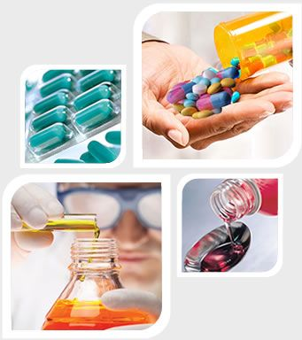 We are PCD distributor and offering pharma franchise opportunities all over India.Your care is our main motive !