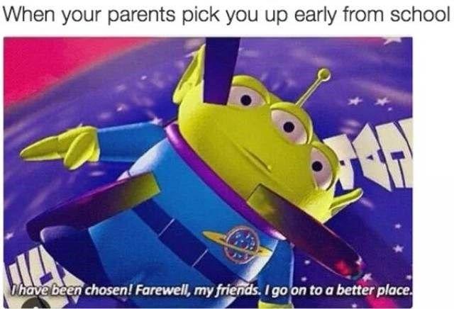 Disney Memes That Are Not For Kids 29 Memes Disney Memes Really Funny Memes Funny Disney Memes