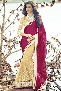 buy sarees online, buy saree online, sarees online shopping, designer sarees online, sarees online,saree online, wedding sarees online, designer sarees online shopping, silk sarees online
