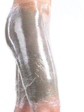Do Slimming Body Wraps Work. #weightlosstips #bodywraps #weightlosshelp
