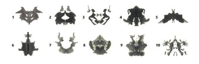 4 testes psicológicos para você fazer agora