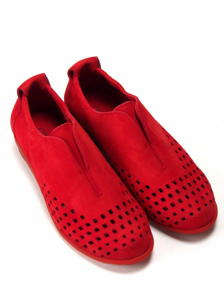 Arche Shoes  Gorgeous, comfortable and stylish!