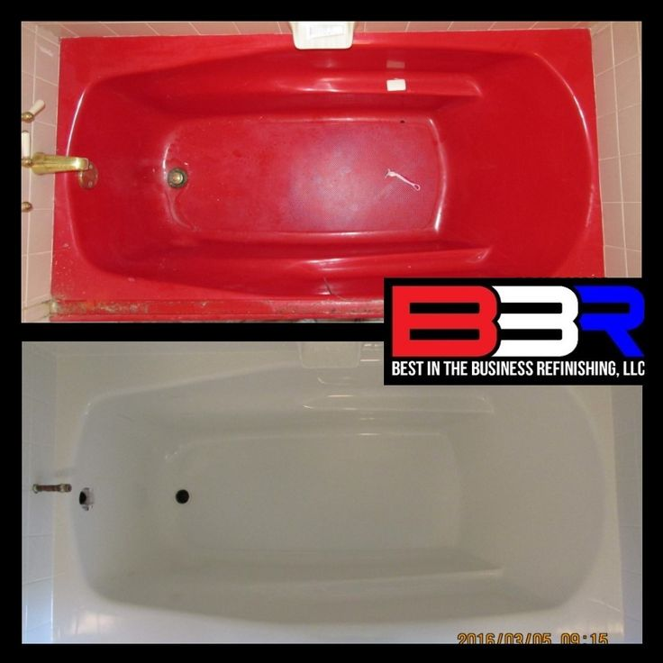 Bathtub Refinishing In Dallas, Texas 75201 U0026 Fort Worth Metroplex Area. We  Are Best In The Business Refinishing.