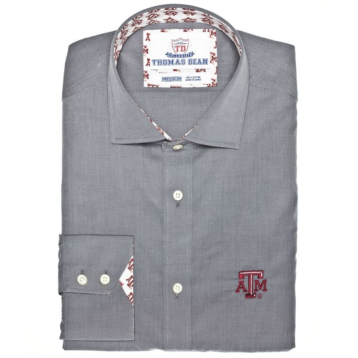 34 best images about college colors on pinterest logos for College button down shirts