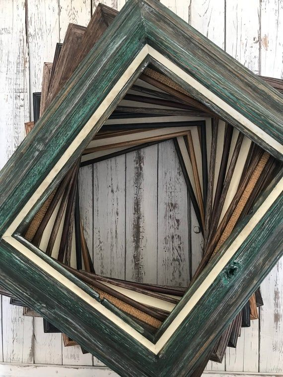 Lot Bundle 8 11x14 Rustic Barn Wood Frame With White Linen Liner Wood Rustic Frame Custom Picture Rustic Frames Barn Wood Frames Picture On Wood