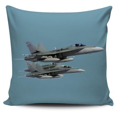 R.A.A.F. Cushion Covers